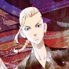 Haikyuu, Manga Anime, Anime Art, Tokyo Ravens, Matching Profile Pictures, Art Icon, Anime Boyfriend, Memes, Anime Characters