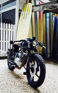 www.acrcustom.com acrcustom acr custom Cafe Racer LifeStyle, we build motorcycles with passion! Build custom motorcycles. Costa Rica custom motorcycles. Cafe Racer, Tracker, Srambler, Brat, Bobber, Flat. custom bike Motocicletas Cafe Racer, motos, bikes, motocicletas hechas a la medida