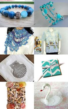 By the sea... by Stanislavs Skupovskis on Etsy--Pinned with TreasuryPin.com #giftideas #giftguide #gifts #handmadeshops #etsybuy