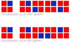 Muster-und-Strukturen.jpg