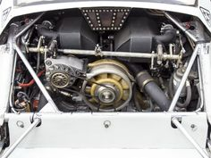 1978ポルシェ935から78白鯨レースレース935ル·マンエンジングラムの壁紙の背景