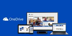 one drive banner - Google Search