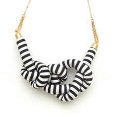 #jewellery #jewelry #necklace
