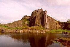 Panská skála, celkový pohled. Monument Valley, Nature, Travel, Viajes, Traveling, Nature Illustration, Off Grid, Trips, Mother Nature