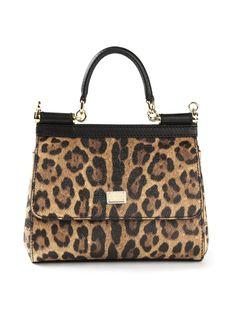 Dolce & Gabbana small 'Sicily' tote Women Bags,Dolce And Gabbana Women-Bags USA,Dolce And Gabbana Women-Bags Cheap Sale