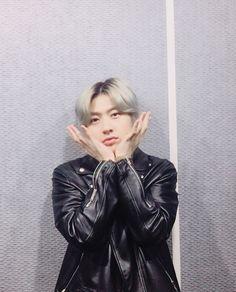 Noir   YeonKuk