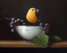 by Sarah Siltala (artist)
