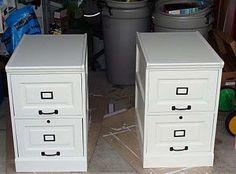 Small Bedroom Decorating Ideas: Pottery Barn: DIY Version Desk
