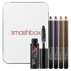 Smashbox Studio Pop For Eyes by Smashbox,BEAUTY FINDS IF YOU WISH TO BUY PLEASE CLICK ON AMAZON HERE   http://www.amazon.com/dp/B0093IPRF8/ref=cm_sw_r_pi_dp_gtVCsb1556ZSX