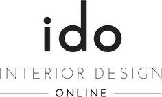 IDO Interior Design Online