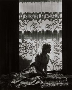 Madge MacBeth, 1936   • Yousuf Karsh Harlem Renaissance, Famous Photographers, Portrait Photographers, Portraits, Artistic Photography, White Photography, Vintage Photography, Yousuf Karsh, Shadow Theatre