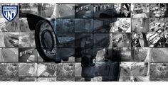 kamera sistemleri, alarm sistemleri, güvenlik sistemleri, ahd kamera, ip kamera sistemleri, kablosuz alarm sistemleri