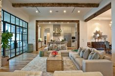 fantastic contemporary living room designs pinterest open
