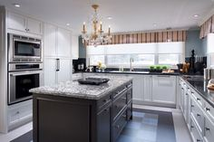 Check out the stunning line of exclusive LG Hausys countertop colors available only at Home Depot!