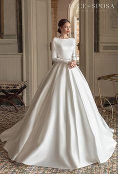 Minimalist Wedding Dresses, Classic Wedding Dress, Country Wedding Dresses, Princess Wedding Dresses, Best Wedding Dresses, Boho Wedding Dress, Wedding Gowns, Elegant Ball Gowns, Cinderella Dresses