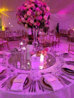 Wedding zimbabwe by tangerine co tangerine co designs pinterest bow tie vase junglespirit Choice Image