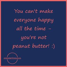 True story 😂😋🤭🥜😍 * Happy Saturday, everyone! Hope you and your loved ones all have a fantastic, peanut butter-filled weekend! Happy Saturday, Personal Trainer, True Stories, Health And Wellness, Peanut Butter, First Love, Self, Faith, Unique