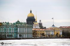 What to do on New Year's Eve in St. Petersburg, Russia