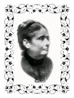 Veridiana da Silva Prado nasceu em 1825 e foi criada na cidade de São Paulo.   Era filha de um dos homens mais ricos da cidade, Antônio da Silva Prado, o Barão de Iguape, e de sua mulher, Maria Cândida de Moura Vaz.   leia tudo no blog: http://sergiozeiger.tumblr.com/post/101578785438/d-veridiana-e-higienopolis-veridiana-da-silva