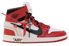 half off a77e1 9bbdf Картинки по запросу nice looking sneakers Nike Shoes For Sale, Shoe Sale, Nike  Shoes
