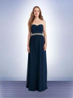 Bijou Bridal - New Jersey | Bridesmaids Dresses
