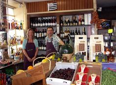 LES FERMETTES EPICERIE FINE FROMAGES SPECIALITES REGIONALES plus d'infos : http://www.le-bon-commercant.fr/les-fermettes-epicerie-fine-primeur-fromagerie-vitre-html/