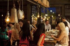 restaurant photography - Google Search