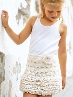 Children's Issue #61 | Knitting Fever