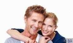 السعادة الزوجية قد تزيد من الوزن: أظهرت دراسة تعد الاولى من نوعها أجريت على حديثى الزواج الذين تم تتبعهم خلال الاربعة أعوام الاولى من…