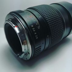 #muresan #david #macro #photo #phone #lens #sigma #danubia