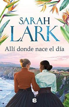 Sarah Lark, Chatham Islands, Penguin Random House, Save Her, Books To Buy, White Man, German Women, Audiobooks, Fiction