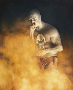 13 Best Art Andreas Englund images | Superhero, Andrea, Art