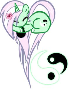 Yin OC Heart Pony adopted <<< not adopted by me but still cute Mlp My Little Pony, My Little Pony Friendship, Little Poni, Pony Drawing, My Little Pony Pictures, Mlp Pony, Twilight Sparkle, Fluttershy, Rainbow Dash