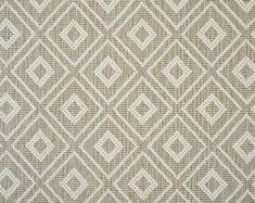 REMUS - View All - Carpet - Trade Exclusive Home Carpet, Rugs On Carpet, Carpet Samples, Top Interior Designers, Carpet Colors, Stair Runners, Living Room, Bedroom, Search