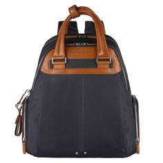 OFFER! 20% OFF ALL PIQUADRO BAGS NOW! Use Code PQ47 at the checkout