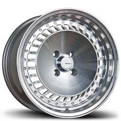 Rims For Cars, Rims And Tires, Car Rims, Deep Dish Rims, Aftermarket Wheels, Subaru Outback, Mazda Miata, Bmw E30, Custom Wheels