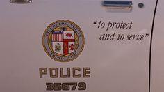 Terminator movies police cars 2: judgement day 2 (1067x600, movies, police, cars, day)  via www.allwallpaper.in