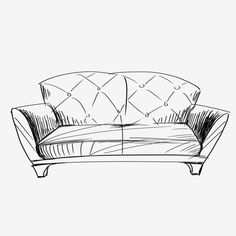 comfortable sofa,couch,interior decoration,cartoon sofa,sofa decoration,furniture,home,sofa illustration,seat,home clipart,drawing clipart,line clipart,couch clipart Sofa Drawing, Drawing Furniture, Home Clipart, Sofa Sofa, Couch, Anime Backgrounds Wallpapers, Interior Design Sketches, Drawing Clipart, Bullet Journal Art