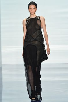 Vera Wang Spring 2014 http://www.renttherunway.com/designer_detail/verawang?nav_location=submenu&action=click_veraWang&object_type=top_nav Repin your favorite #NYFW looks to get them from the Runway to #RTR!