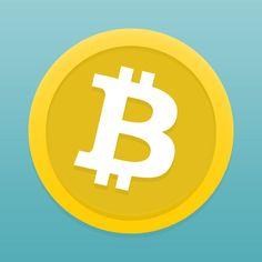 bitWallet  A secure Bitcoin Wallet for iOS