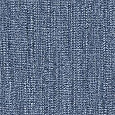 Textures Texture seamless   Jaquard fabric texture seamless 16676   Textures - MATERIALS - FABRICS - Jaquard   Sketchuptexture