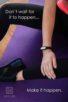 Make it happen. #health #fitness #fit #gym #dedication #fitspo #fitnessaddict #workout #hiit #intervaltraining #train #training #trainhard #motivation #health #healthy #healthychoices #active #strong #determination #lifestyle #diet #getfit #exercise #pushpullgrind