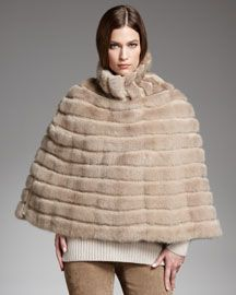Loro Piana  also known for fabulous cashmere! 3139a7b114c3