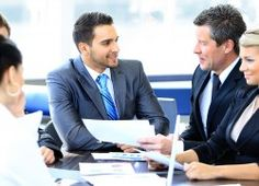 How to Build a Rapport in Coaching https://www.brightonsbm.com/news/how-to-build-a-rapport-in-coaching/