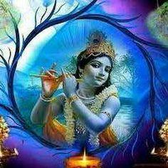 Jai Shree Krishna - Princess Singh poonam - Google+