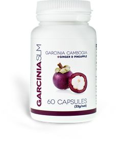 Garcinia SLM is an extract from Garcinia Cambogia fruit  which supports weight loss  http://track.garciniaslm.pl/product/Garcinia-SLM/?pid=168&uid=5415