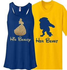 belle disney shirt - Google Search                              …