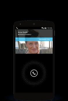Skype | Bezpłatne rozmowy ze znajomymi i rodziną