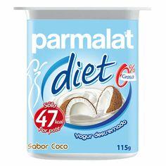 Parmalat Yogurt