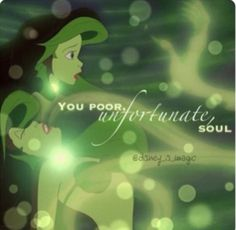 The little mermaid - this song was always my favorite scene as a kid because I loved when everything turned crazy colors in the light! Im A Princess, Disney Princess Ariel, Disney Princesses, Disney And More, Disney Love, Disney Style, Disney Songs, Disney Quotes, Disney Parks
